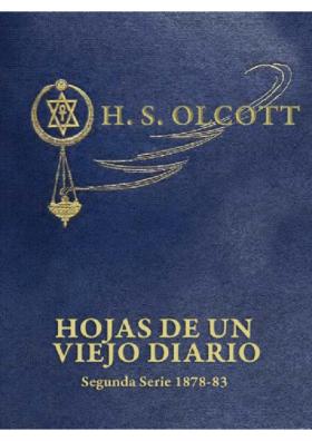 HOJAS DE UN VIEJO DIARIO II